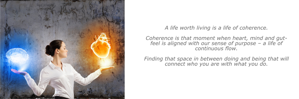 Coherence 003